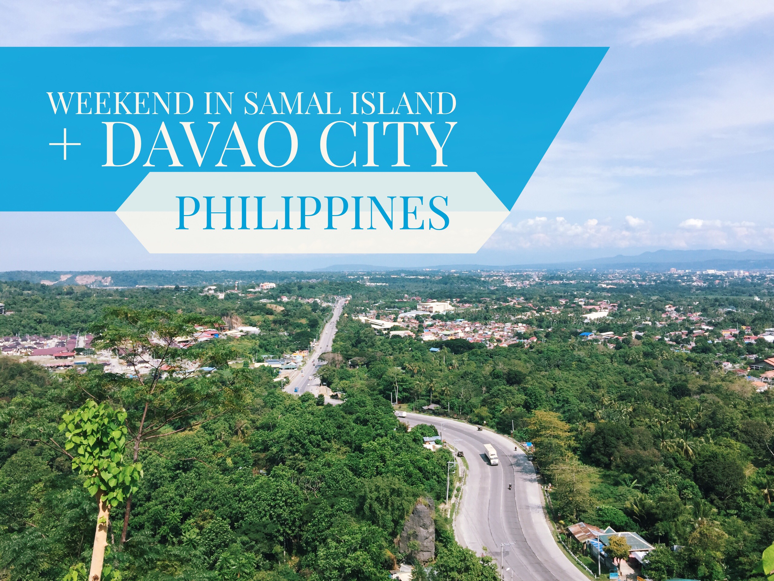 davao philippines Explore an array of davao city, ph vacation rentals, including apartments, houses & more bookable online choose from more than 53 properties, ideal house rentals for families, groups and.